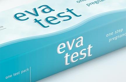Eva Test