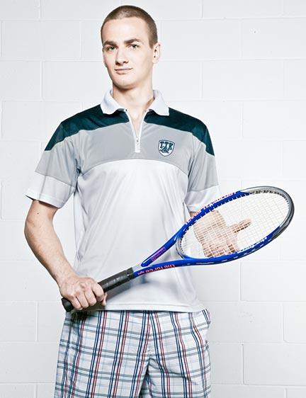 TTK – Tennis Teknology