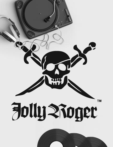Sound of Pirates